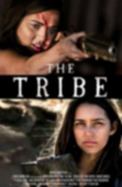 The-Tribe-2016-movie-Roxy-Shih-4.jpg