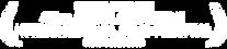 AAIFF42_Laurels_white.png