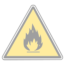 kisspng-fire-prevention-warning-sign-cli