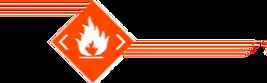 logo%2525252520(2)_edited_edited_edited_