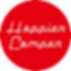 Happier Camper Logo ODC.png