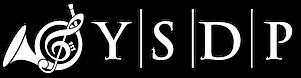 ysdp-logo.png