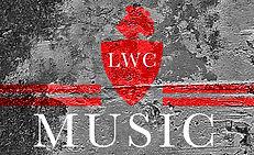 LWC logo.jpg