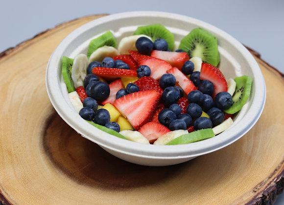 Seasonal Fruit Bowl