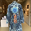 "Thumbnail: ""Symbiotic Relationships"" denim dress"