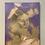"Thumbnail: ""Gold Dust Woman"""