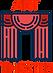 Art Theater Logo .png