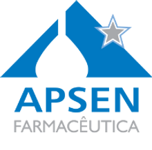 logo-apsen_edited.png