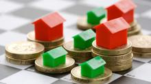 Bolha, crise e o mercado imobiliário – tudo o que você precisa saber