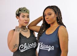 Chicago Threadz