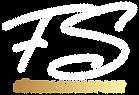 Företagssupport logo