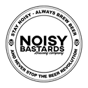 Noisy_Logo_edited.png