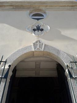 N.D de la Serra