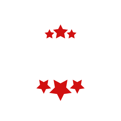 Copy of Vote for (3).png