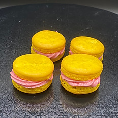 copy of French Macaroons