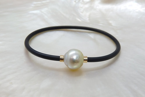 Cultured Pearl NEO