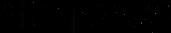 afterpay-logo-png-black-transparent.png