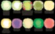 artiframi_catálogo_final-3cut.png