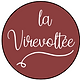 visuel logo2.png