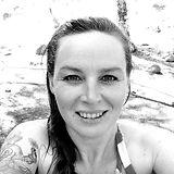 Mandy Sbrezeny, Facepainting, Kinderschmiken, Bodypainting