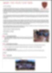 EOY newsletter cover.JPG