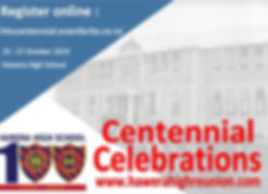 Centenary Poster registrations.jpg
