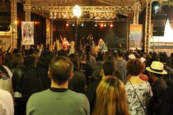 Virada Cultural 2013 _ DJ Azeitona 25-05-03p