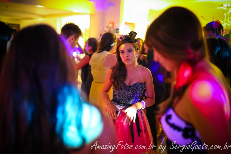 fotografia-debutante-mariana-43