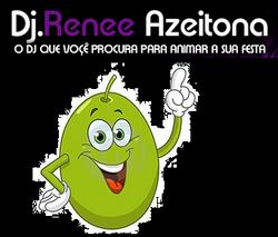 Dj Renee Azeitona