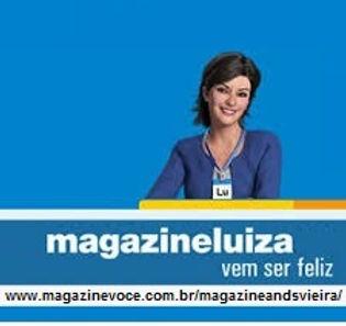 www.magazinevoce.com.br/magazineandsvieira/