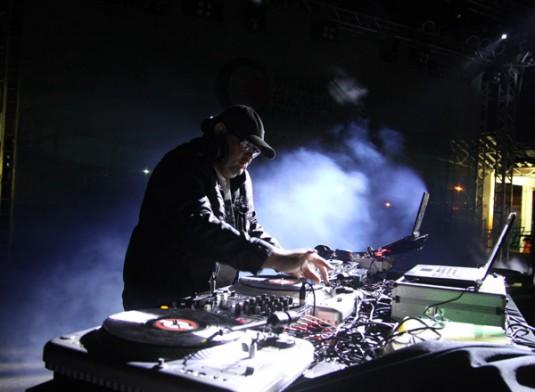 Virada-Cultural-Campinas-DJ-Azeitona