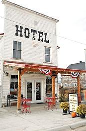 Jackson Hotel 7108.jpg