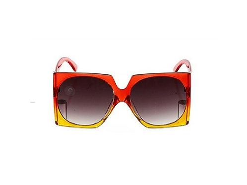 Diva Dyana Sunglasses