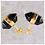 Thumbnail: Walk By Faith Layered Necklace Set