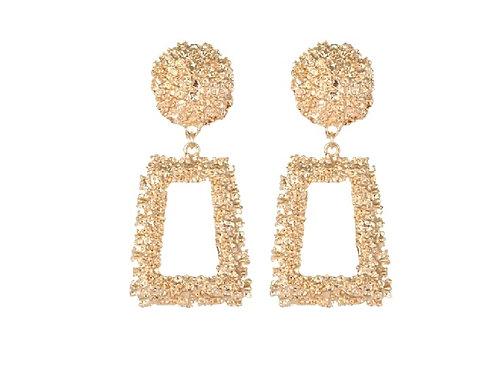 Madelyne Earrings