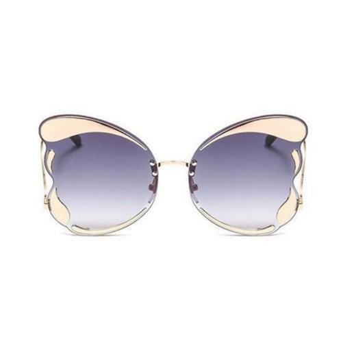Bella Butterfly Sunglasses