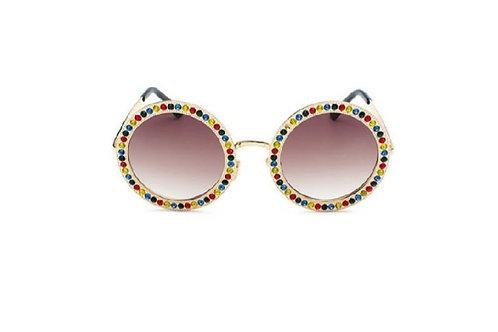 Taste the Rainbow Sunglasses