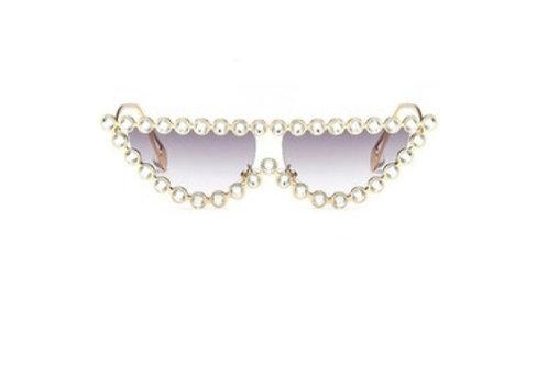 Miss Stunna Sunglasses