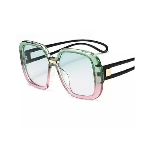 Spring Fling Sunglasses