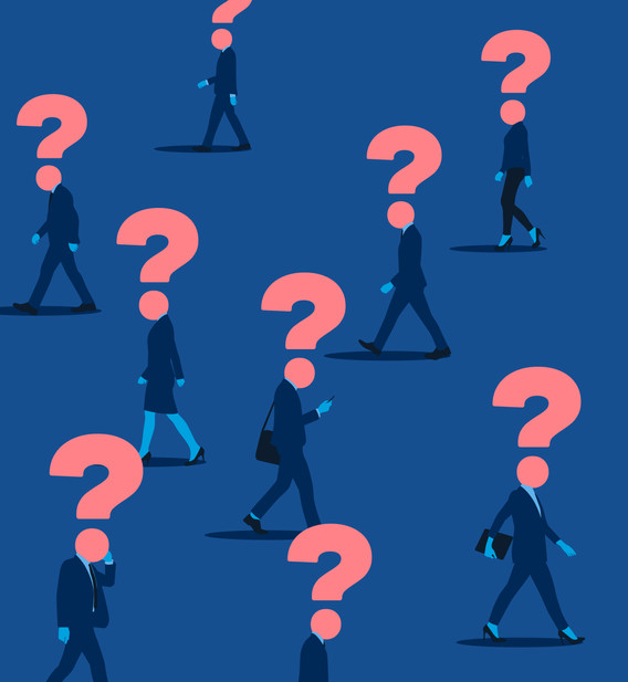 5 Questions Every Founder Must Ask