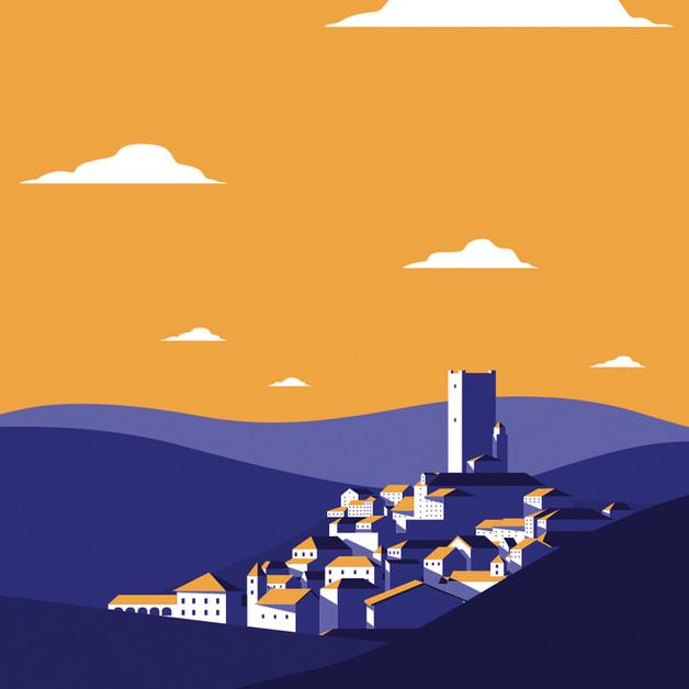Visit Monferrato
