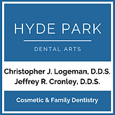 Hyde Park Dental Arts Logo 2.png