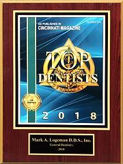 top-dentist-2018.jpg