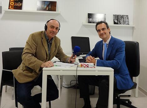 20190522_Javier_de_Echevarría,_Consejero