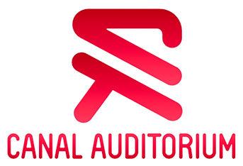 Canal Auditorium Logo + Título.jpg