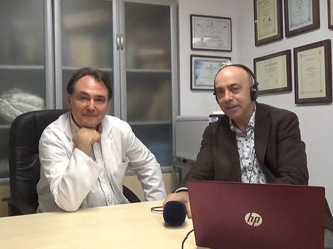 Dr Humberto Loscertales.jpg