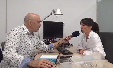 20190708 Dra Mireia Ruiz Castilla.jpg