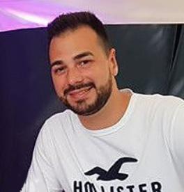 Carles Aguilar Viagel