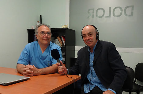 20190617 Dr Antonio Collado.jpg