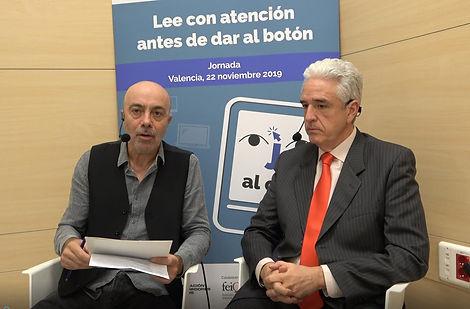 20191122_José_Luis_Conejo,.jpg